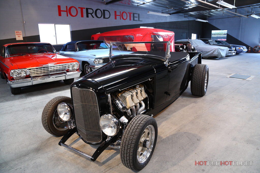 the-hotrod-hotel-02jpg
