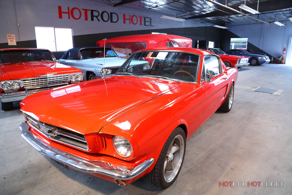 the-hotrod-hotel-06jpg