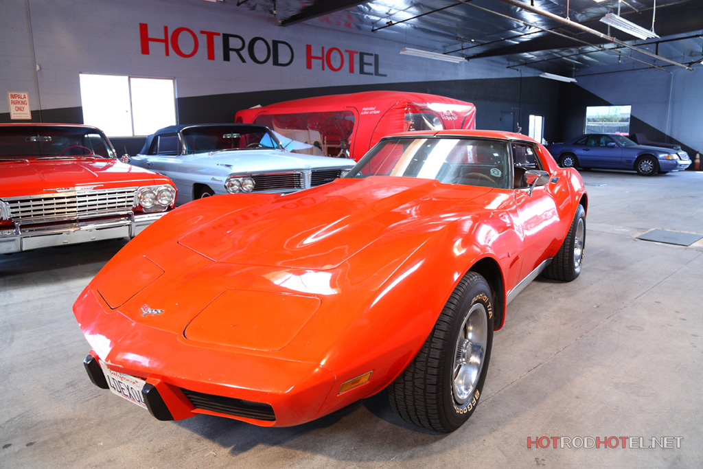 the-hotrod-hotel-14jpg