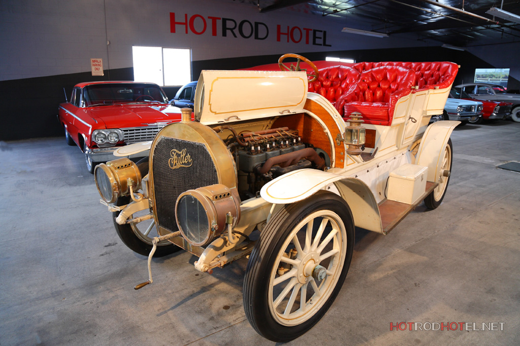the-hotrod-hotel-26jpg