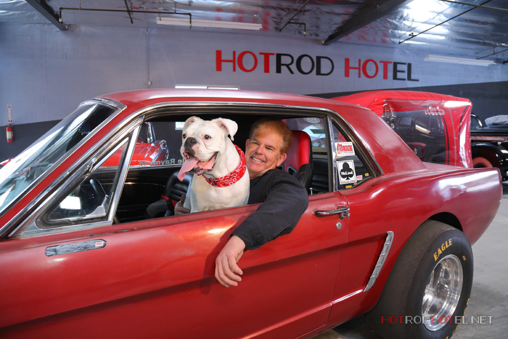 the-hotrod-hotel-41jpg