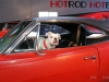 the-hotrod-hotel-28jpg